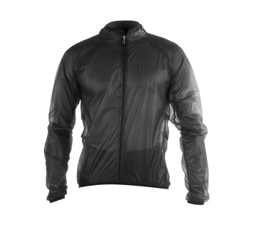Stelvio Pocket Jacket picture