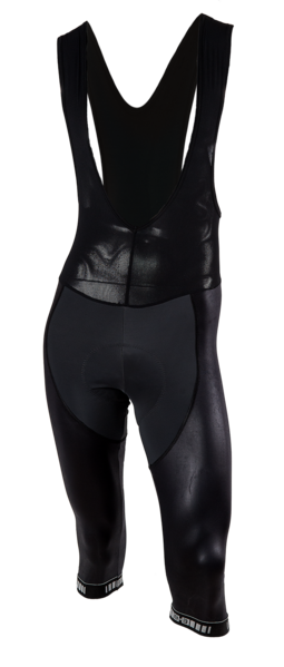 Jampa Bib Shorts picture