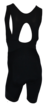 Garun 2.0 Bib Shorts W additional picture 2