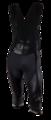 Jampa Bib Shorts