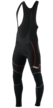 Tekno Windlight Bib Tights additional picture 1
