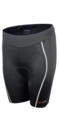 B-Wow Cycling Shorts W