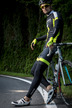 Nanotech Leg Warmer additional picture 3