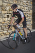 PURE SPEED JERSEY additional picture 7