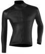 Jampa Waterproof Jacket additional picture 1