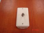2-Speed Hi/Lo Remote Switch (Hi/Lo/Off)
