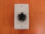 3 Speed Remote Switch (Off/Lo/Med/Hi)