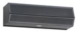 """Series 2 - Standard Series Air Curtain ETL Certified 36"""" Wide Door Unheated"""