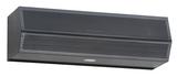 """Series 2 - Standard Series Air Curtain ETL Certified 42"""" Wide Door Unheated"""