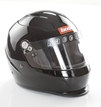 PRO15 SA2015 X-LARGE GLOSS BLACK additional picture 2