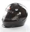 PRO15 SA2015 X-LARGE GLOSS BLACK additional picture 1