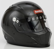 VESTA15 SA2015 SMALL CARBON FIBER HELMET additional picture 2