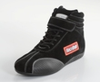 EURO CARBON-L SFI SHOE KIDS 8 additional picture 3