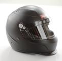 PRO15 SA2015 LARGE FLAT BLACK