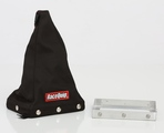 "TALL 12"" FIRE RETARDANT SHIFTER BOOT KIT"