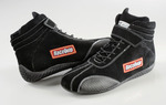 EURO CARBON-L SFI SHOE KIDS 10