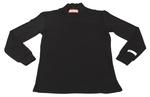 SFI 3.3 FR Underwear Top Large BLACK