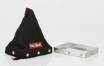 "MED 9"" FIRE RETARDANT SHIFTER BOOT KIT"