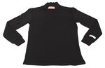 SFI 3.3 FR Underwear Top X-Large BLACK