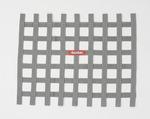 RIBBON WINDOW NET PLATINUM - NON SFI