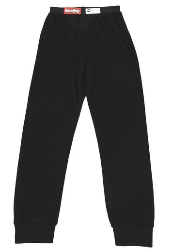 SFI 3.3 FR Underwear Bottom X-Small BLACK picture