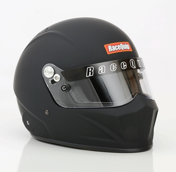 VESTA15 MATRIX SA2015 SMALL FLAT BLACK HELMET picture
