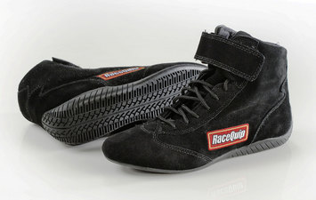 SFI RACE SHOE BLACK 12.0 picture