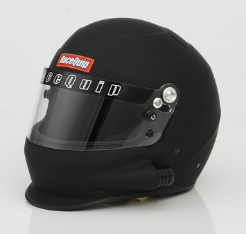 PRO15 SIDE AIR SA2015 SMALL FLAT BLACK picture