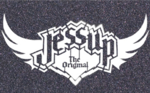Jessup Griptape Product Catalog; 