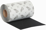 ROAM Griptape™ 11in x 60ft Roll Black