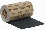 Jessup Griptape® 10in x 60ft Black Roll
