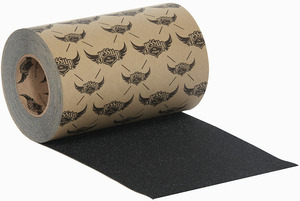 Jessup Griptape® 9in x 60ft Black Roll picture
