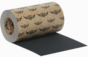 Jessup Griptape® 10in x 60ft Black Roll picture