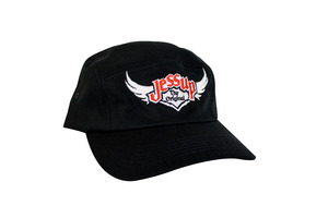 Jessup Baseball Cap picture