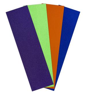 "Jessup Griptape® Colors Rad Pack (9"" x 33"" sheets) picture"