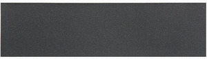 Jessup Griptape® Colors 9in x 33in Sidewalk Gray Box of 20 sheets picture