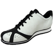 Crab Casual Shoes - White/Black additional picture 1