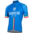 Bianchi-Milano Sado SS Jersey additional picture 1