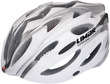 LIMAR 777  SuperLight Road Helmet additional picture 1