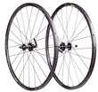 URSUS Miura T24 Carbon Tubular Road Wheelset additional picture 1