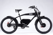 Italjet Angel Full ebike additional picture 1