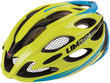 Limar UltraLight + Road Helmet (Color Options) 2017 additional picture 1