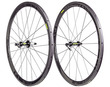 URSUS Miura TS47 Carbon Tubular Road Wheelset additional picture 1