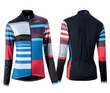 COLORE Women's Long Sleeve Jersey additional picture 1
