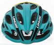 Limar UltraLight + Road Helmet - Team Astana additional picture 2