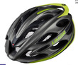 Limar UltraLight + Road Helmet (Color Options) 2017 additional picture 2