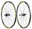 URSUS Miura T24 Carbon Tubular Road Wheelset additional picture 3