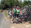 Cycle Italia Short Sleeve Jersey additional picture 3