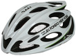 Limar UltraLight + Road Helmet (Color Options) 2017 additional picture 6
