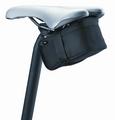 SciCon Elan 580 Saddle Bag w/ Velcro